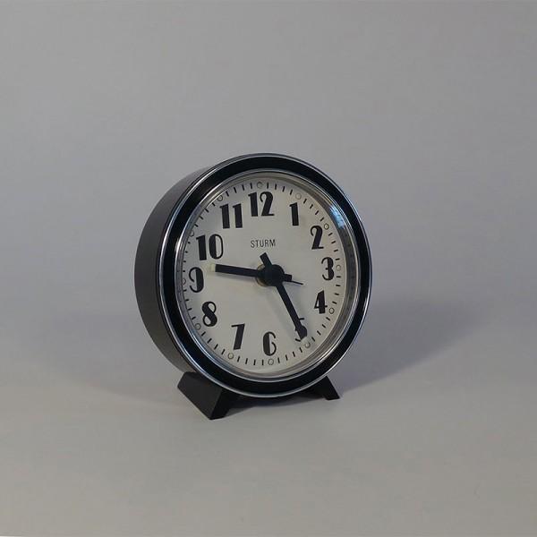 relojberlinfeatureimage