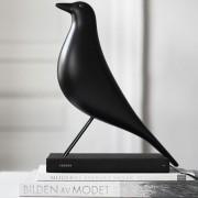 eames-bird1