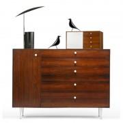 eames-bird2