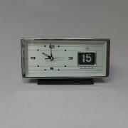 relojFLIP-(1)