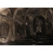 Interior-de-la-Iglesia-de-Ozumba.