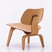 chair-wood-charles-ray-eames