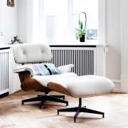 lounge-chair-white