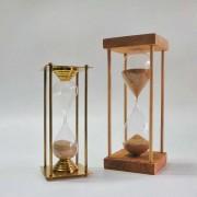 relojarena02