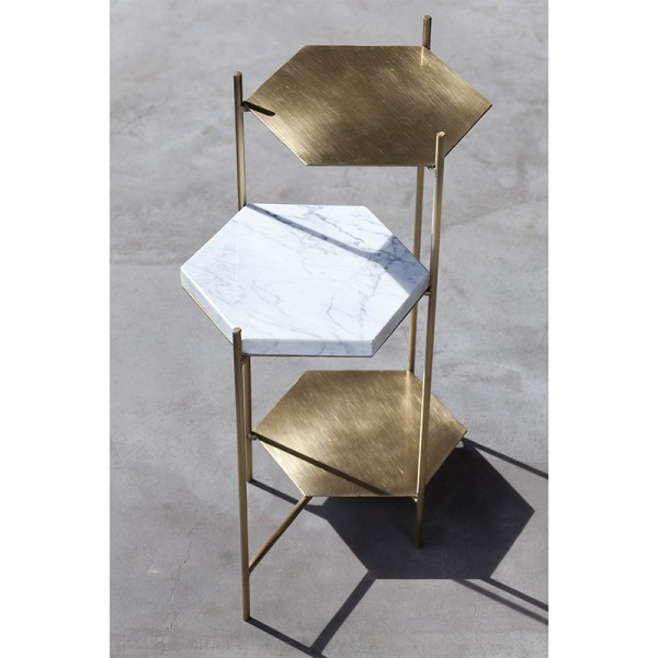 Bee-Side-Tables_02