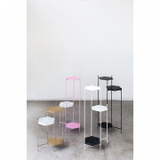 Bee-Side-Tables_05