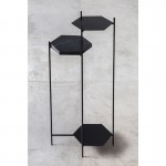 Bee-Side-Tables_15
