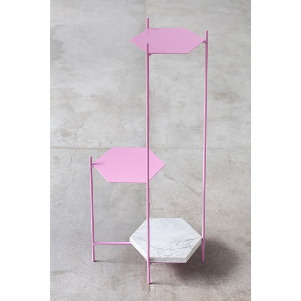 Bee-Side-Tables_16