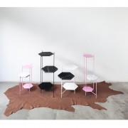 Bee-Side-Tables_25