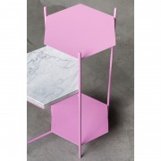 Bee-Side-Tables_28