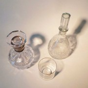 botellones01