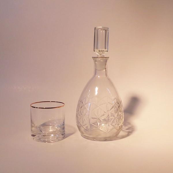 botellones02