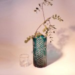 florerocristalverde