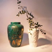 florerosverdeblanco