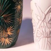florerosverdeblanco01