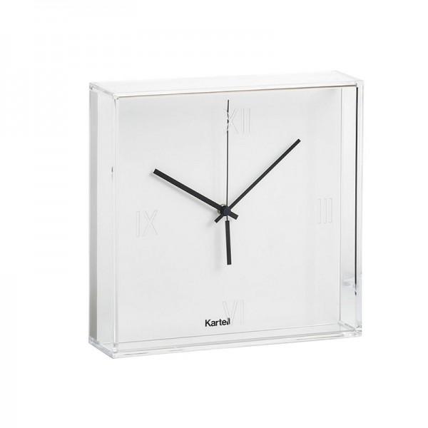 reloj-kartell