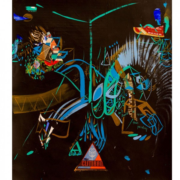 art-should-be-more-than-painting-55-x-50-cm-12000pesosweb