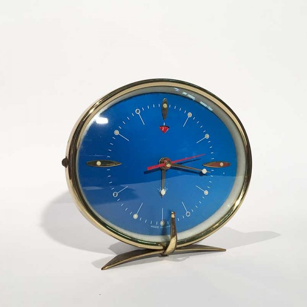 relojazuloro02