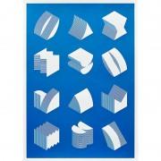 monolitico-poster-1-azul02