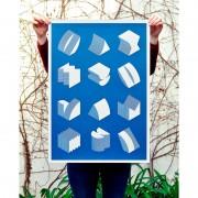 monolitico-poster-1-azul2