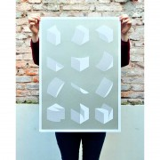 monolitico-poster-2-metal01