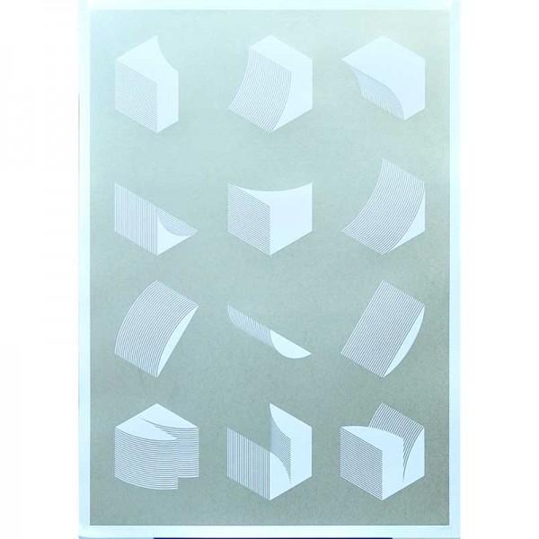 monolitico-poster-2-metal03